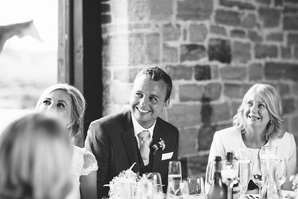 Hendall Manor Barns Wedding Artistic Documentary Creative Photography Joanna Nicole Photography (86 of 109).jpg