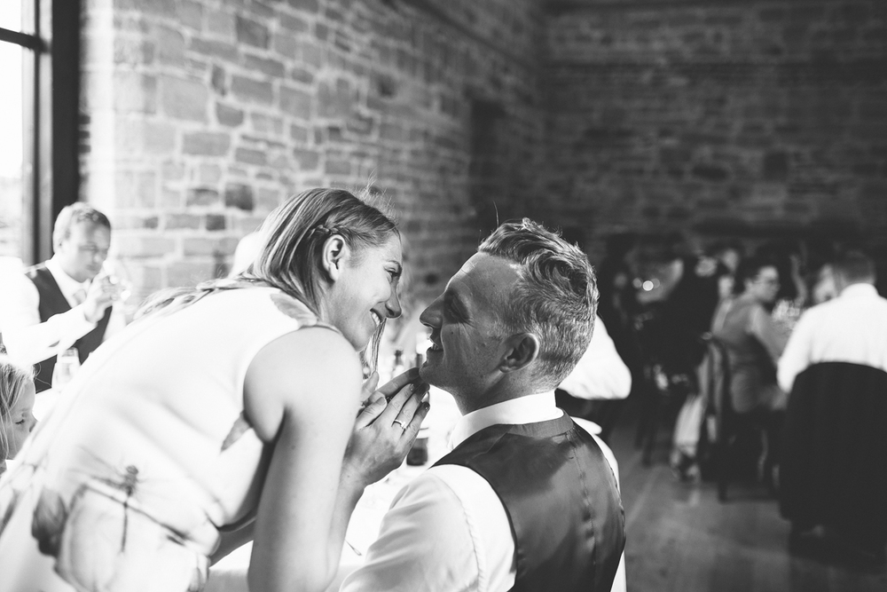 Hendall Manor Barns Wedding Artistic Documentary Creative Photography Joanna Nicole Photography (90 of 109).jpg