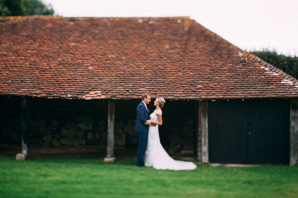 Hendall Manor Barns Wedding Artistic Documentary Creative Photography Joanna Nicole Photography (97 of 109).jpg