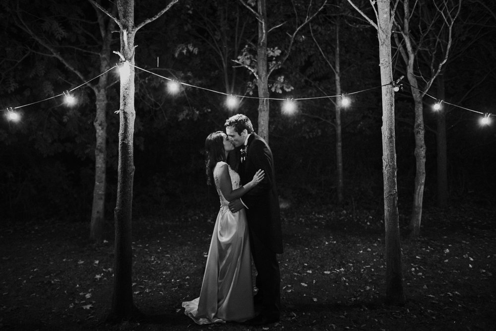 Joanna Nicole Photography Wedding Photographer London Surrey Birmingham UK Creative Alternative Cool Reportage Documentary (86 of 91).jpg