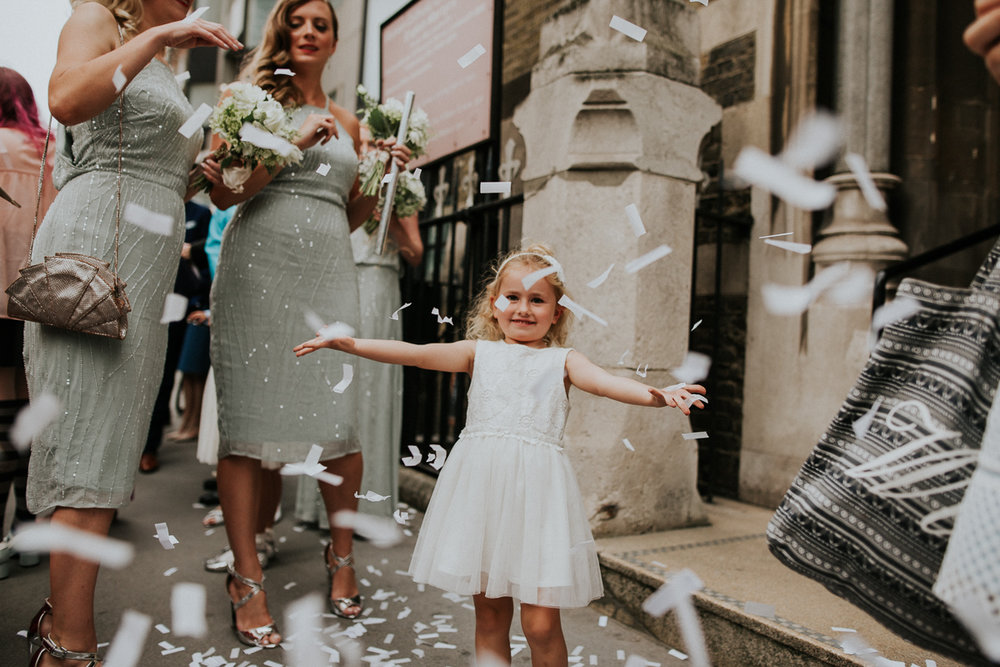 Joanna Nicole Photography Cool Creative Artistic Wedding Photography London Surrey Kent Birmingham Alternative (8 of 80).jpg