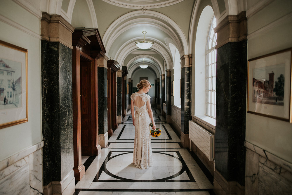 Joanna Nicole Photography Cool Creative Artistic Wedding Photography London Surrey Kent Birmingham Alternative (9 of 80).jpg
