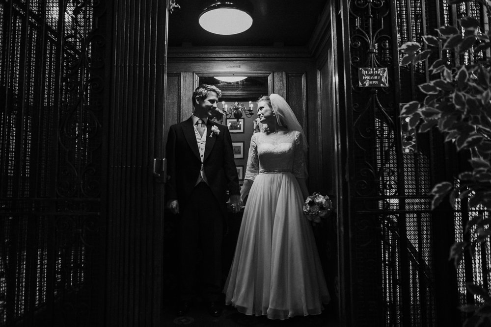 Joanna Nicole Photography Cool Creative Artistic Wedding Photography London Surrey Kent Birmingham Alternative (15 of 80).jpg