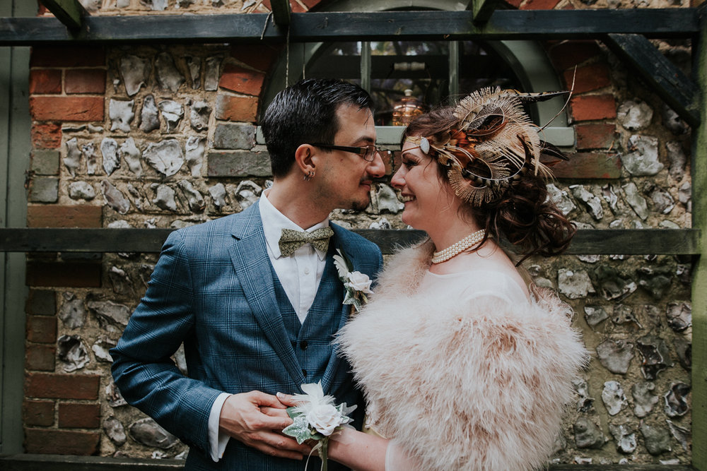 Joanna Nicole Photography Cool Creative Artistic Wedding Photography London Surrey Kent Birmingham Alternative (17 of 80).jpg