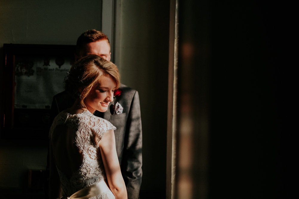 Joanna Nicole Photography Cool Creative Artistic Wedding Photography London Surrey Kent Birmingham Alternative (25 of 80).jpg