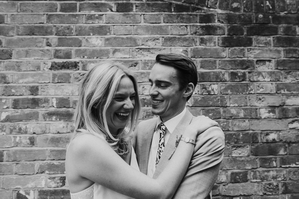 Joanna Nicole Photography Cool Creative Artistic Wedding Photography London Surrey Kent Birmingham Alternative (42 of 80).jpg