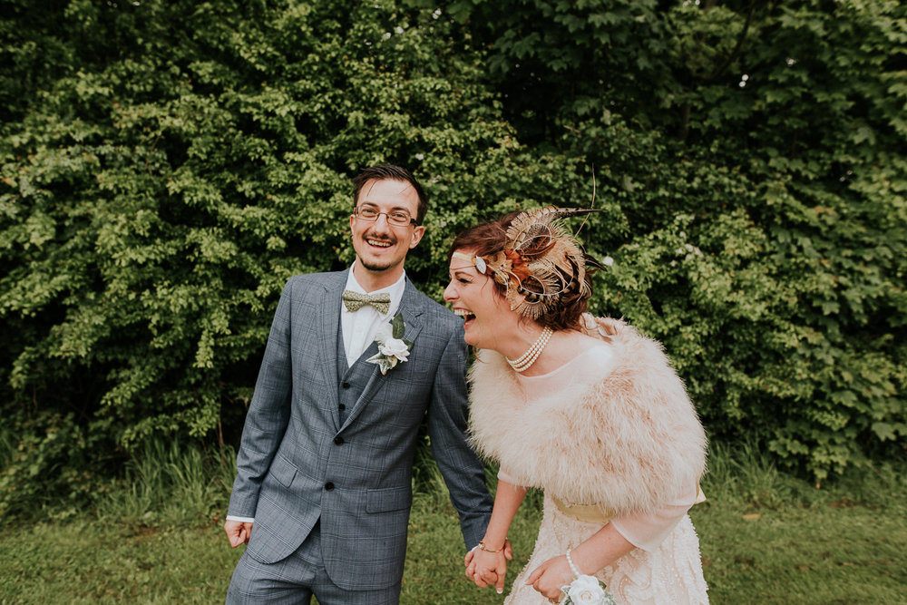 Joanna Nicole Photography Cool Creative Artistic Wedding Photography London Surrey Kent Birmingham Alternative (57 of 80).jpg