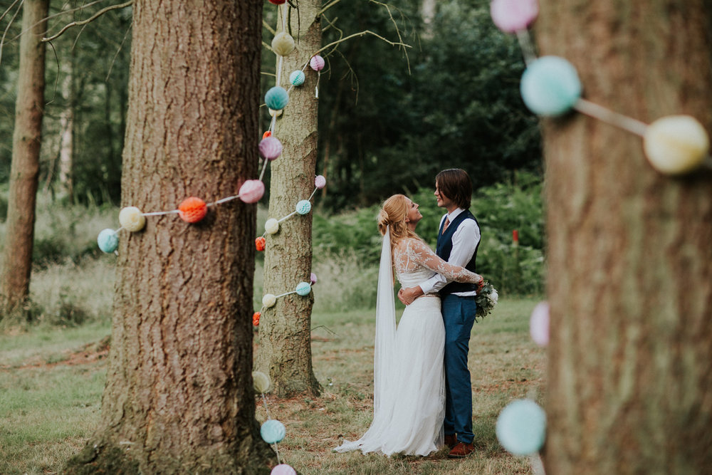 Joanna Nicole Photography Cool Creative Artistic Wedding Photography London Surrey Kent Birmingham Alternative (60 of 80).jpg