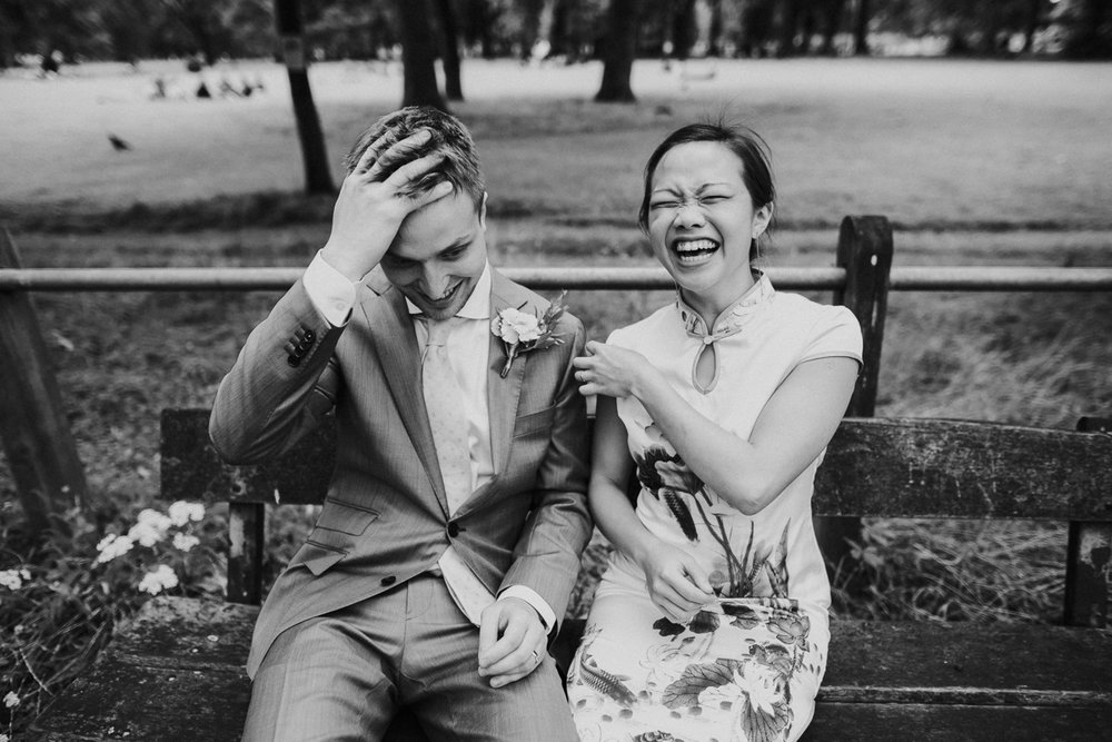 Joanna Nicole Photography Cool Creative Artistic Wedding Photography London Surrey Kent Birmingham Alternative (63 of 80).jpg