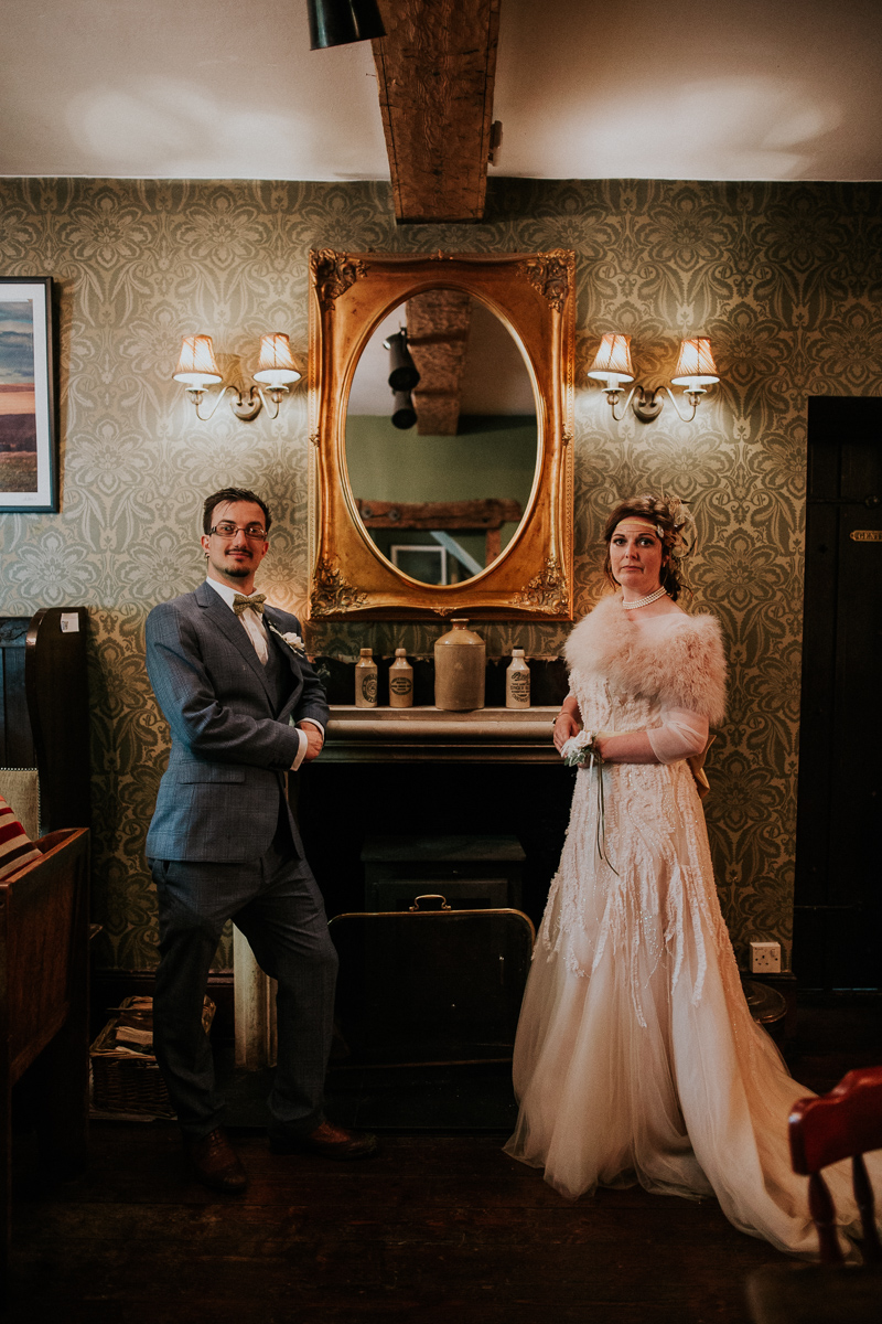Joanna Nicole Photography Cool Creative Artistic Wedding Photography London Surrey Kent Birmingham Alternative (70 of 80).jpg