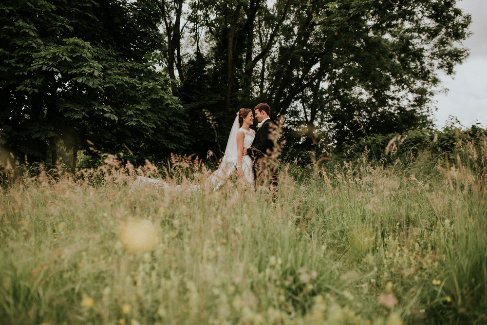 Joanna Nicole Photography Cool Creative Artistic Wedding Photography London Surrey Kent Birmingham Alternative (80 of 80).jpg