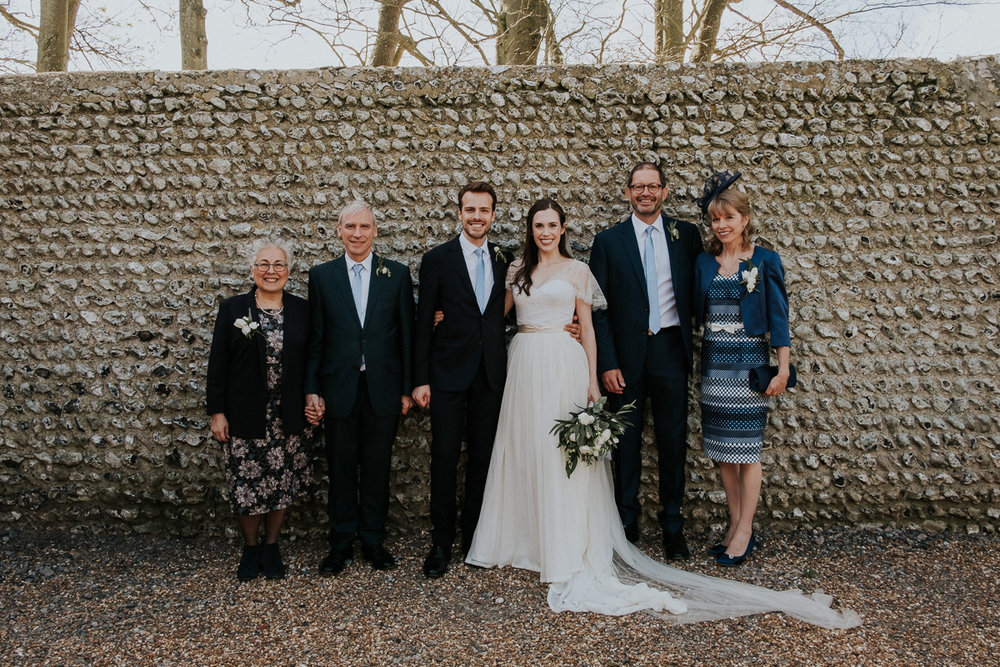 Cissbury Barns Pablo Strong Rose Setten Cool Creative Alternative Wedding Sussex Barn Joanna Nicole Photography (28 of 91).jpg