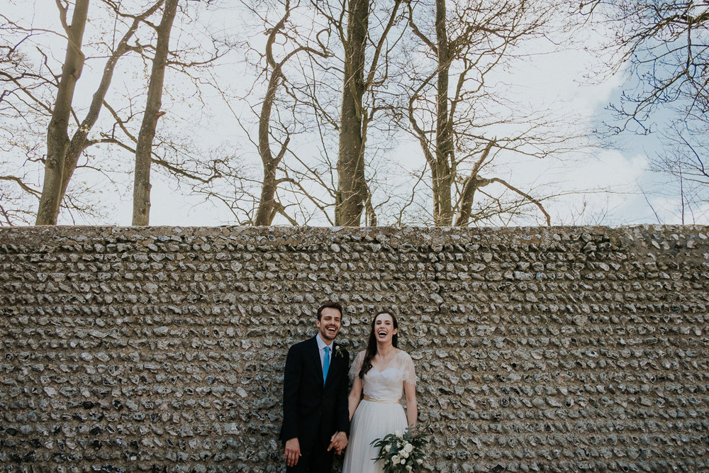 Cissbury Barns Pablo Strong Rose Setten Cool Creative Alternative Wedding Sussex Barn Joanna Nicole Photography (31 of 91).jpg
