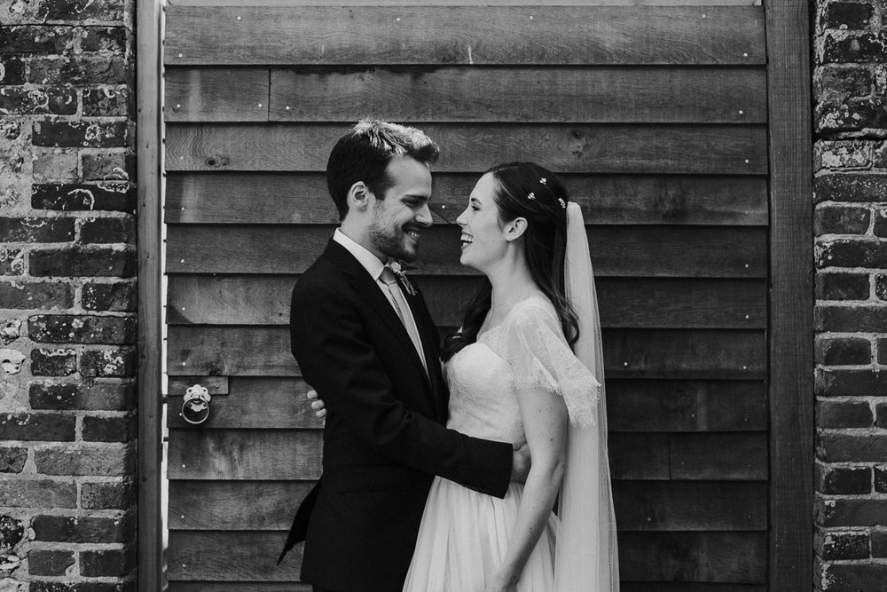Cissbury Barns Pablo Strong Rose Setten Cool Creative Alternative Wedding Sussex Barn Joanna Nicole Photography (38 of 91).jpg