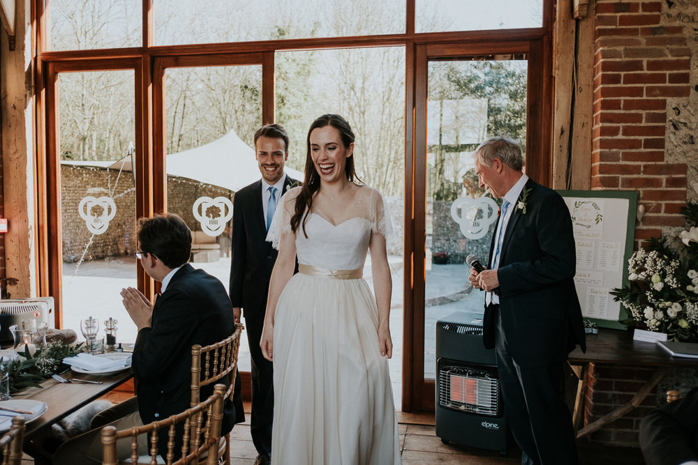 Cissbury Barns Pablo Strong Rose Setten Cool Creative Alternative Wedding Sussex Barn Joanna Nicole Photography (50 of 91).jpg