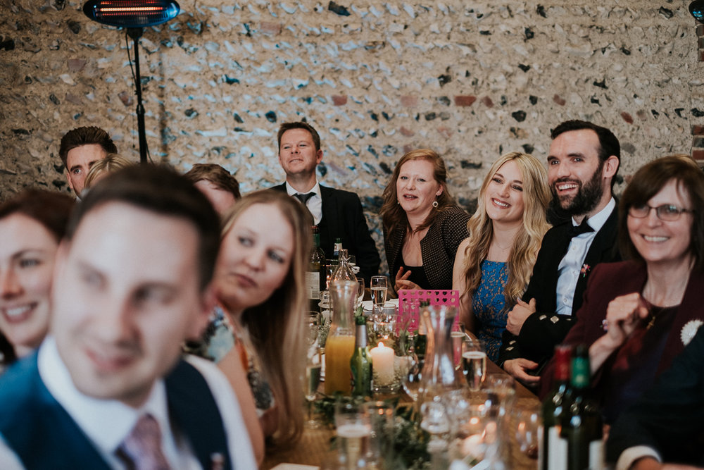 Cissbury Barns Pablo Strong Rose Setten Cool Creative Alternative Wedding Sussex Barn Joanna Nicole Photography (52 of 91).jpg