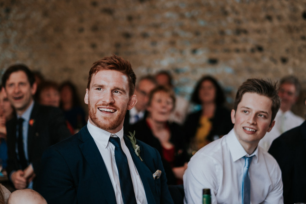 Cissbury Barns Pablo Strong Rose Setten Cool Creative Alternative Wedding Sussex Barn Joanna Nicole Photography (60 of 91).jpg