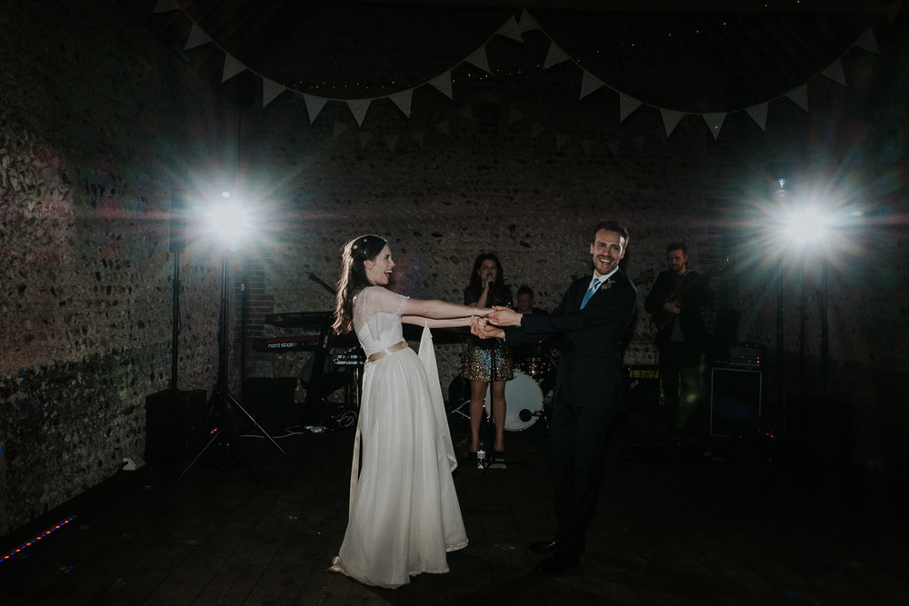 Cissbury Barns Pablo Strong Rose Setten Cool Creative Alternative Wedding Sussex Barn Joanna Nicole Photography (83 of 91).jpg