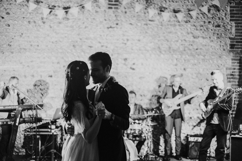 Cissbury Barns Pablo Strong Rose Setten Cool Creative Alternative Wedding Sussex Barn Joanna Nicole Photography (84 of 91).jpg