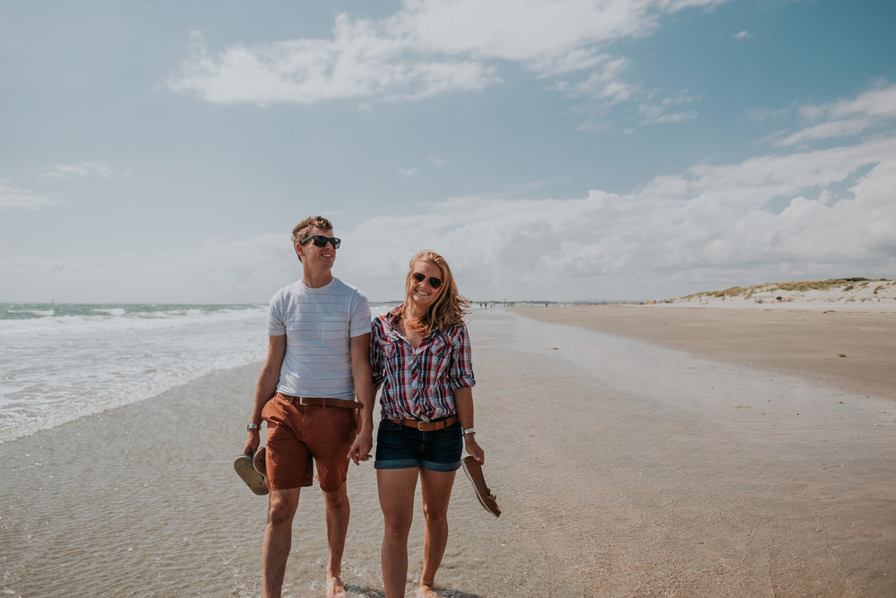 West Wittering Engagement Shoot Sussex Wedding Photographer Southend Barns Joanna Nicole Photography Cool Creative Fun Alternative 3.jpg