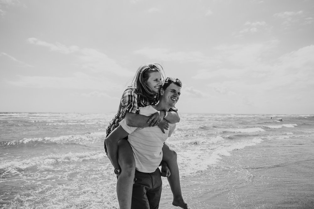 West Wittering Engagement Shoot Sussex Wedding Photographer Southend Barns Joanna Nicole Photography Cool Creative Fun Alternative 13.jpg