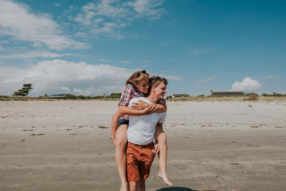 West Wittering Engagement Shoot Sussex Wedding Photographer Southend Barns Joanna Nicole Photography Cool Creative Fun Alternative 12.jpg