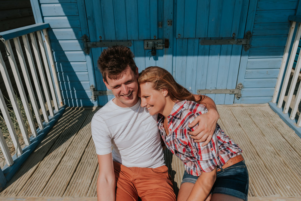 West Wittering Engagement Shoot Sussex Wedding Photographer Southend Barns Joanna Nicole Photography Cool Creative Fun Alternative 20.jpg