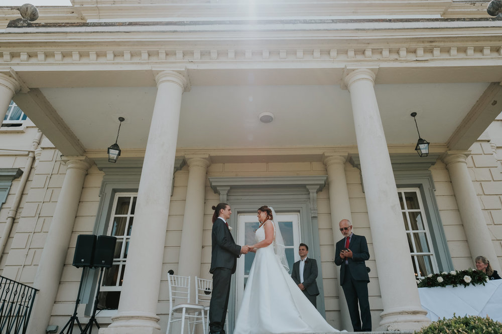 Charlotte + Matt Buxted Park Sussex wedding cool relaxed fun photography Joanna Nicole Photography (162 of 772).jpg