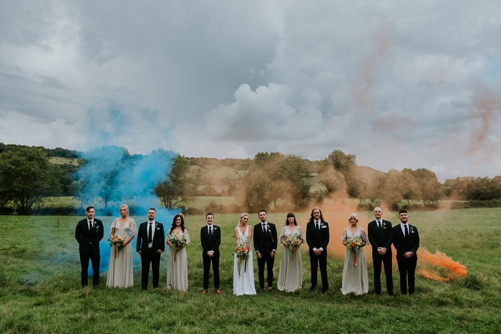 Toni + Jonny Joanna Nicole Photography fun creative wedding tim walker alternative (54 of 100).jpg