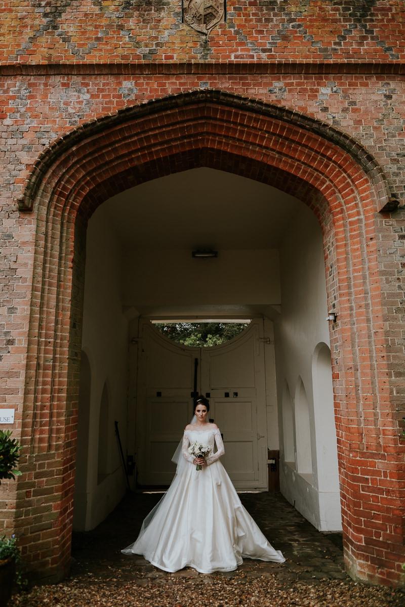 Olivia + Kevin Farnham Castle Joanna Nicole Photography (77 of 650).jpg