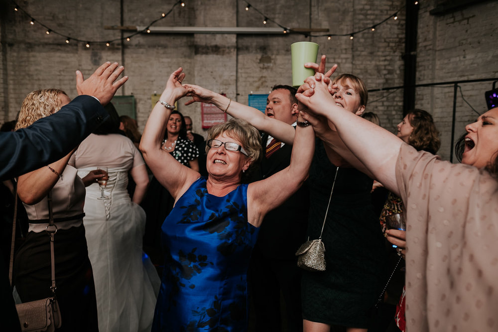 Rosie Rob Joanna Nicole Photography Brixton East London Wedding (579 of 652).jpg