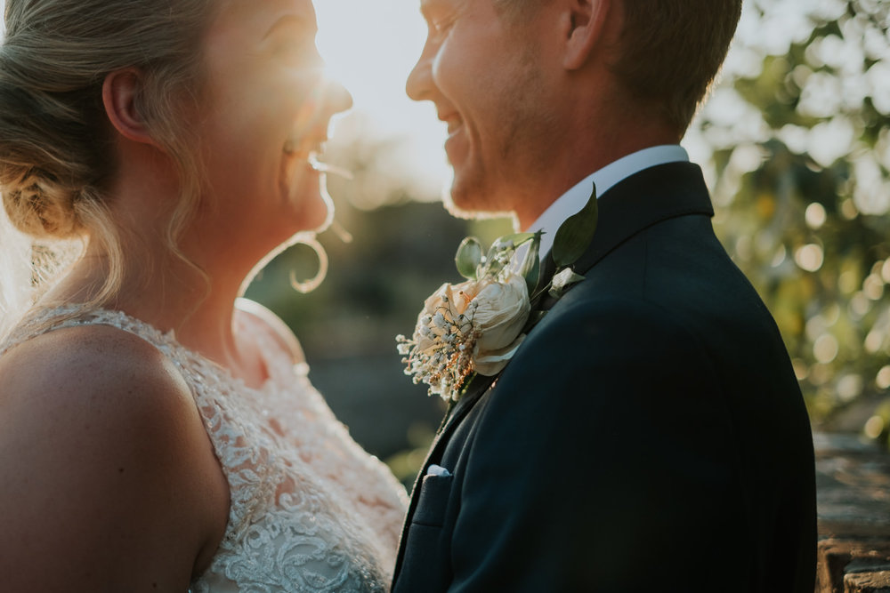 Golden hour wedding photography cool fun Joanna Nicole Photography (484 of 667).jpg