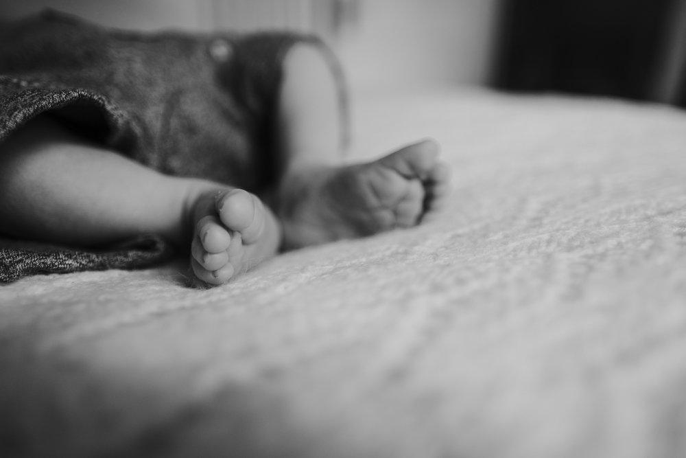 Oscar Yeats Joanna Nicole Photography (18 of 139).jpg