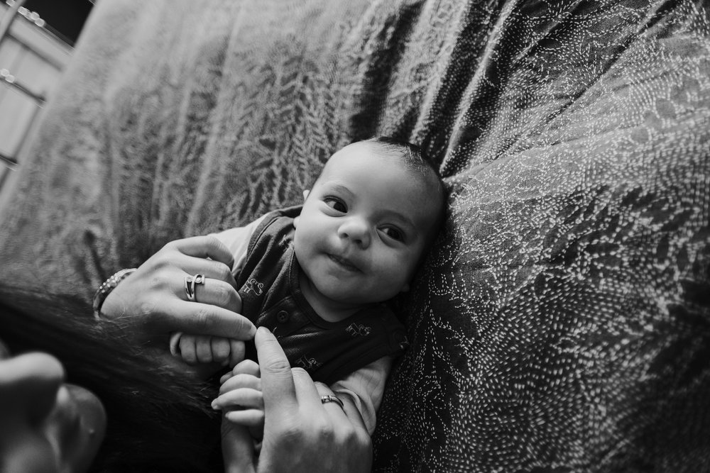 Rowan Joanna Nicole Photography (19 of 157).jpg