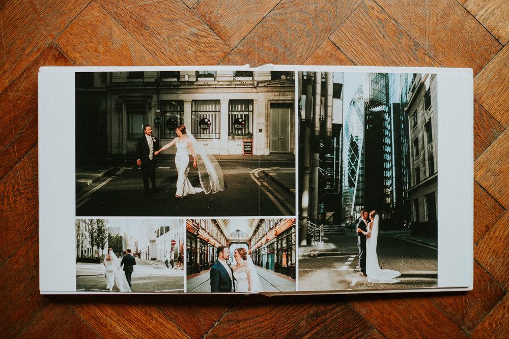 Joanna Nicole Photography Folio Album (13 of 16).jpg
