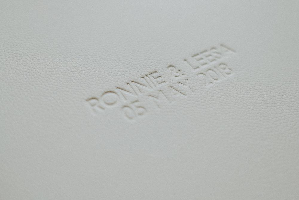 Joanna Nicole Photography Folio Album (5 of 16).jpg