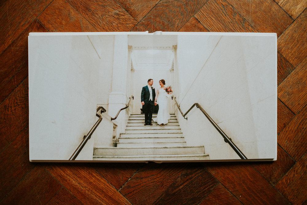 Joanna Nicole Photography Folio Album (10 of 16).jpg