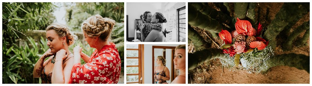 Goa Destination Wedding Photographer India Colouful Fun Joanna Nicole Photography Coco Shambhala7.jpg