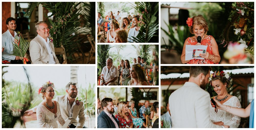 Goa Destination Wedding Photographer India Colouful Fun Joanna Nicole Photography Coco Shambhala11.jpg