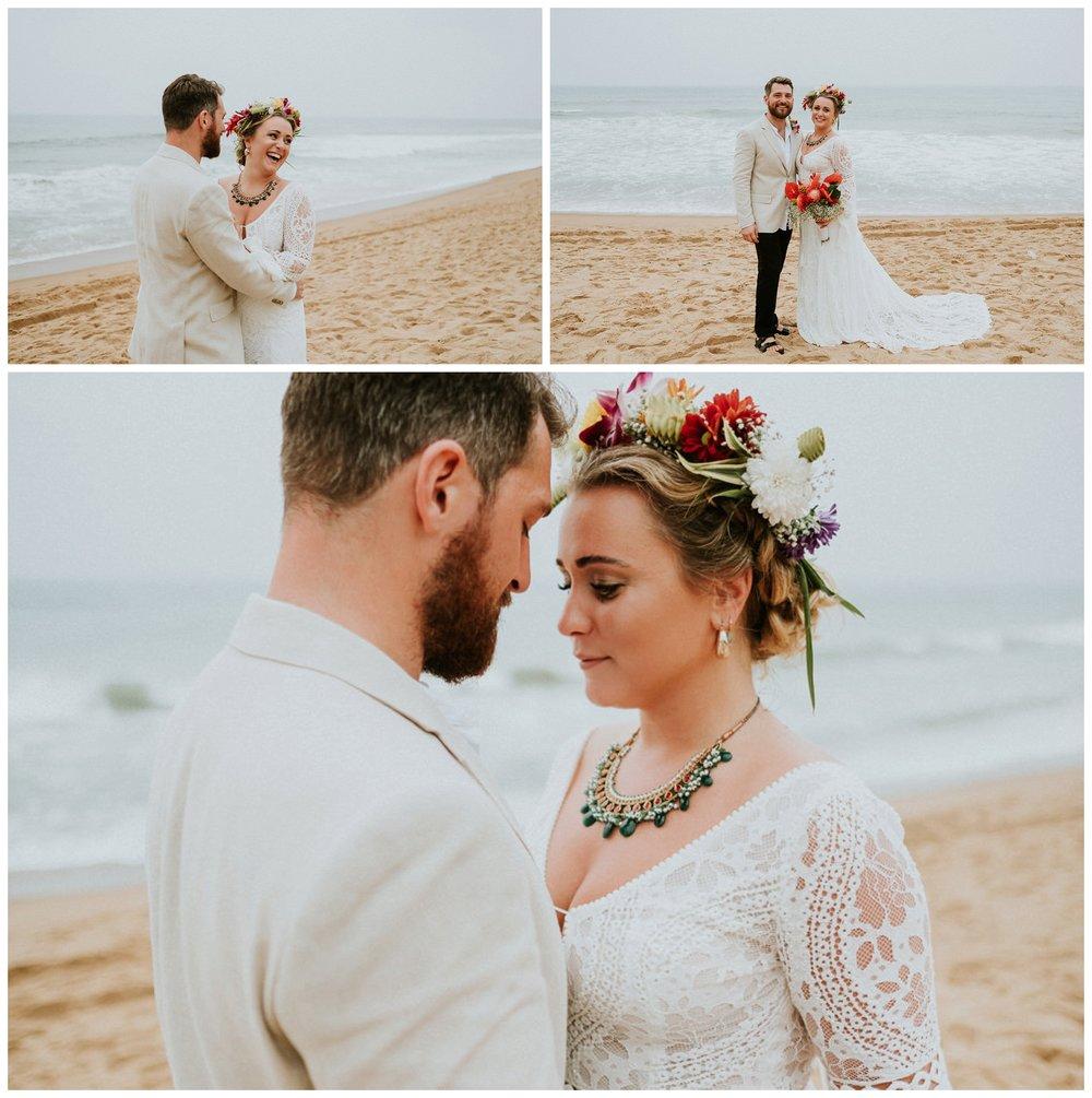 Goa Destination Wedding Photographer India Colouful Fun Joanna Nicole Photography Coco Shambhala14.jpg