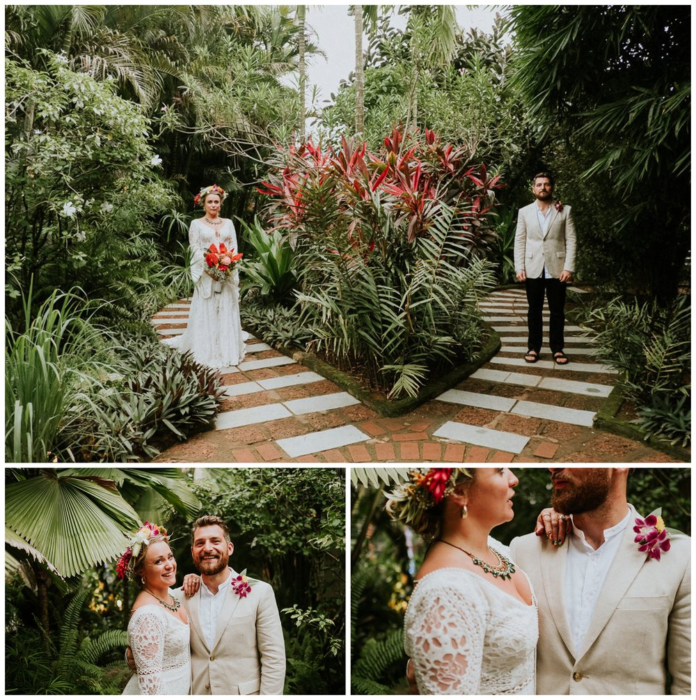 Goa Destination Wedding Photographer India Colouful Fun Joanna Nicole Photography Coco Shambhala19.jpg
