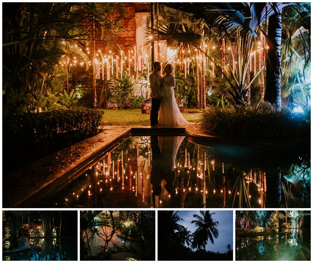 Goa Destination Wedding Photographer India Colouful Fun Joanna Nicole Photography Coco Shambhala22.jpg
