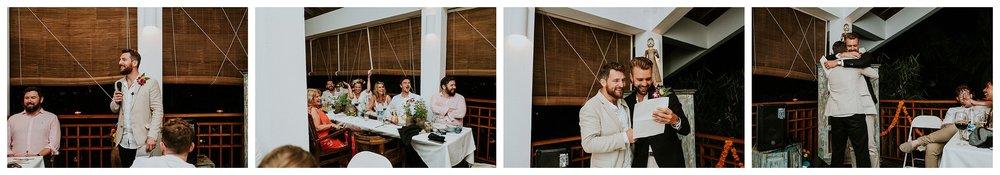 Goa Destination Wedding Photographer India Colouful Fun Joanna Nicole Photography Coco Shambhala24.jpg