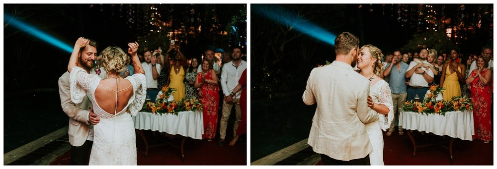 Goa Destination Wedding Photographer India Colouful Fun Joanna Nicole Photography Coco Shambhala26.jpg