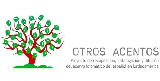 FOTO VÍA AGENCIA ESPAÑOLA DE COOPERACIÓN INTERNACIONAL PARA EL DESARROLLO (AECID)