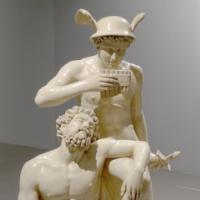 FOTO VÍA MUSEO DE ARTE CARRILO GIL