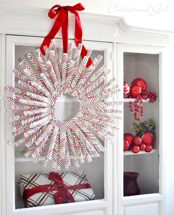gift-wrap-wreath-hutch.jpg