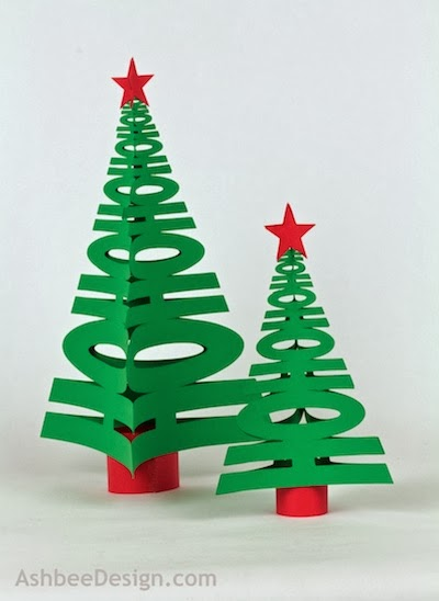 Ashbee Design HoHoHo Tree 8.jpg