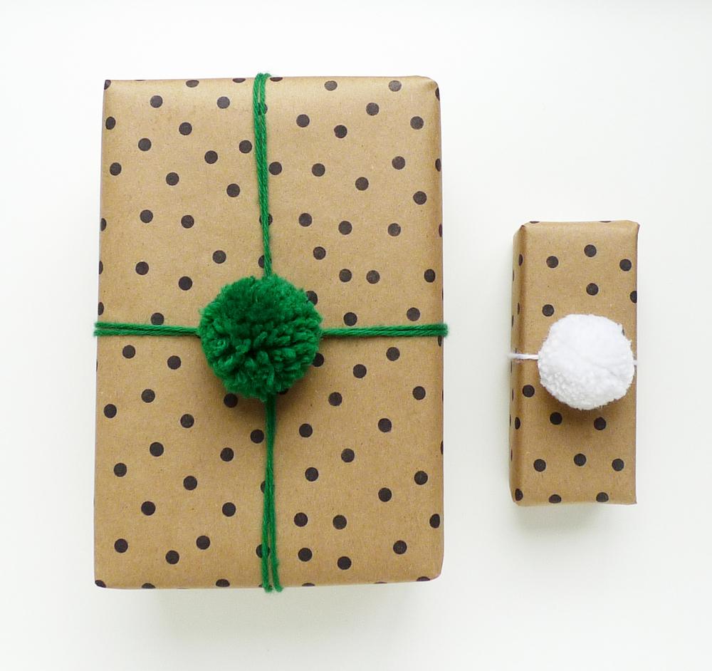 gift-wrap-diy-61.jpg