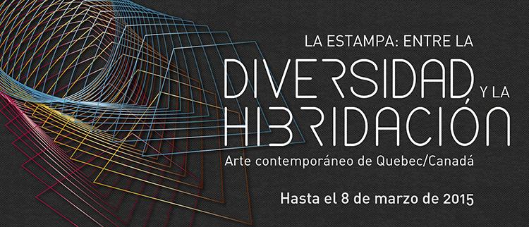 FOTO VÍA MUSEO NACIONAL DE LA ESTAMPA